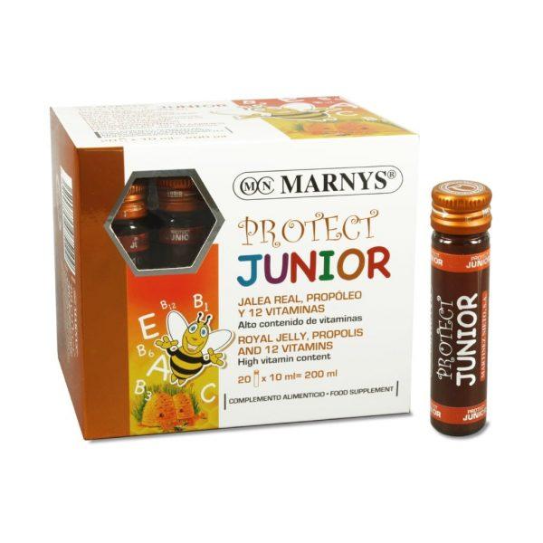 Marnys Protect-Junior