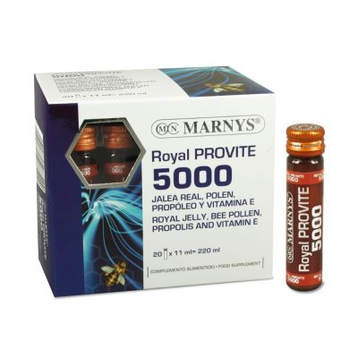 Royal-Provite-5000 Marnys