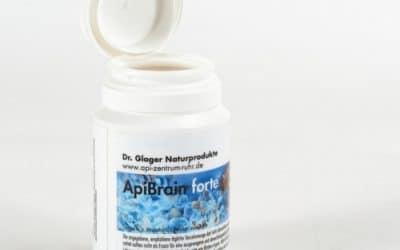 ApiBrain forte