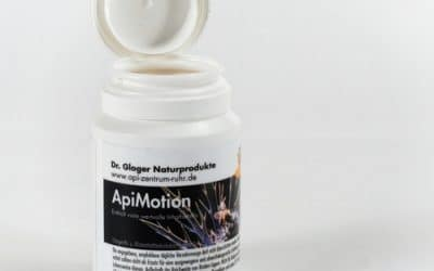 ApiMotion