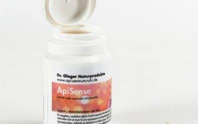 ApiSense