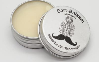Bart-Balsam