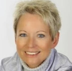 Andrea Heller