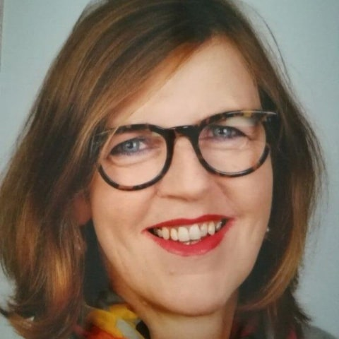 Susanne Habke