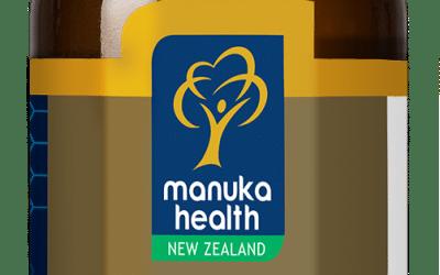 Manuka Öl – 10 ml