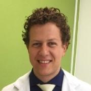 Dr. Mikhael de Mattos Marques