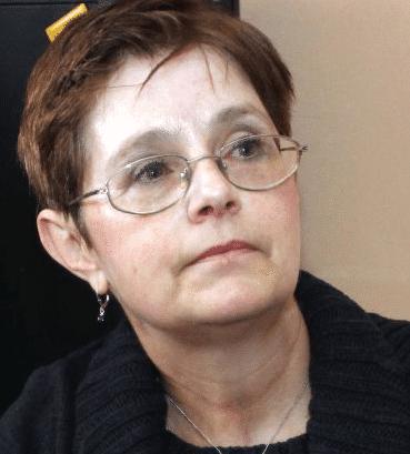 Dr. rer. nat. habil. Vassya Bankova