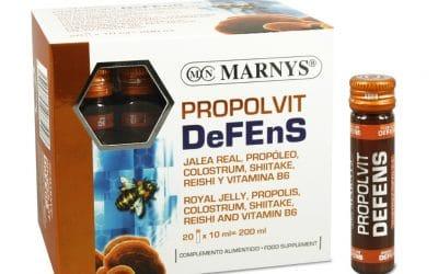 Propolvit Defens – Marnys