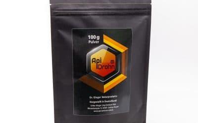 Apilarnil – ApiDrohn® 100 g Pulver