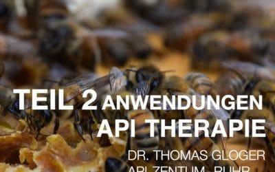 Teil 2 Api Therapie Web-Seminar Anwendungen 1